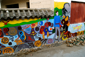 shengsi men This ruinous fishing village on an abandoned island is being reclaimed by nature  of 394 islands known as shengsi  coventry the gunners took on mark robins' men at the ricoh arena in .