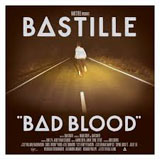 Bastille album cover