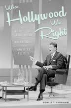 When Hollywood Was Right book cover