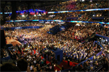 RNC Convention Hall