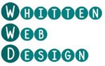 Whitten Web Design