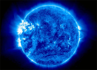solar storm ratings - photo #12