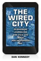 Wired City